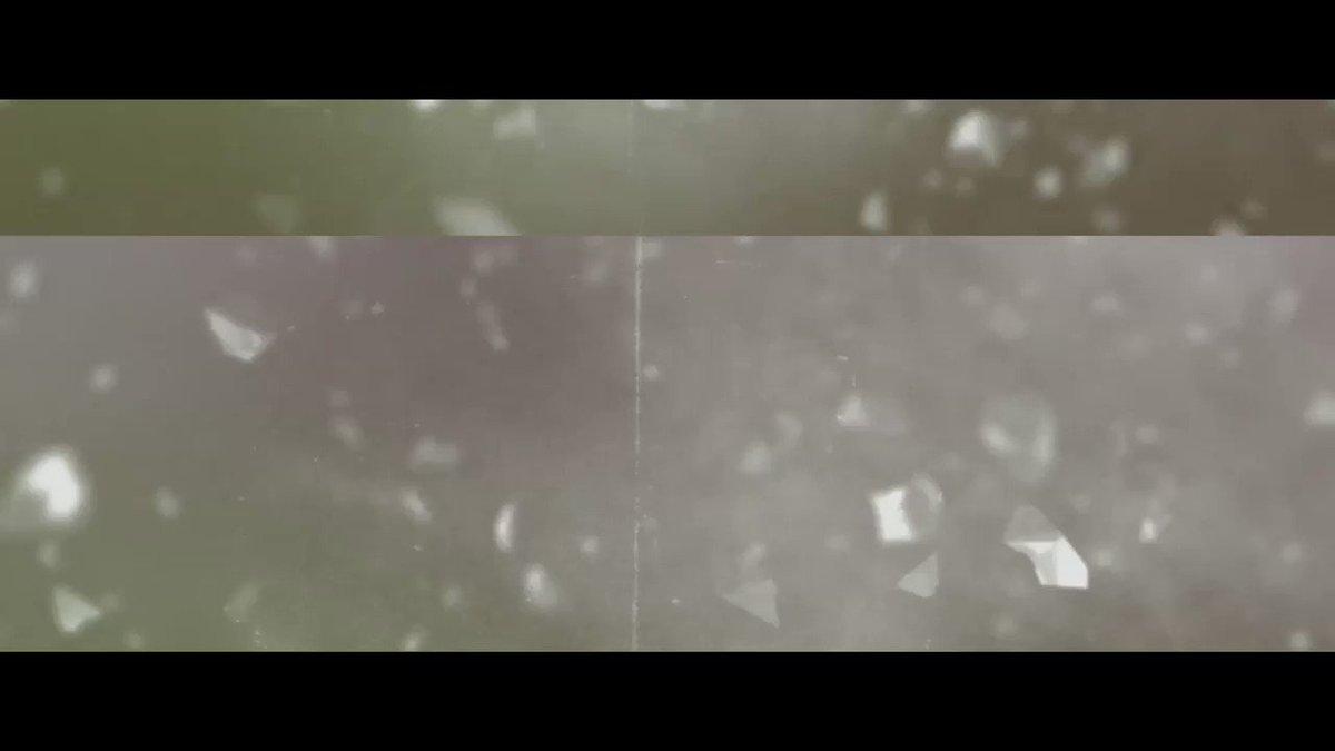 欅坂46「THE LAST LIVE」まで、あと3日  #欅坂46 #THELASTLIVE keyakizaka46.com/s/k46o/news/de…