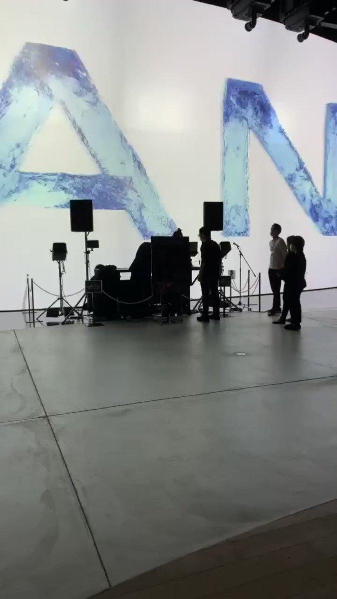 バックのスクリーンすごい nissan.co.jp/BRAND/PAVILION…