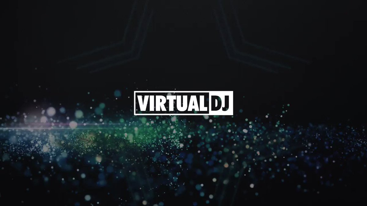 Watch @feddelegrand checking out the powerful music source separation feature of @VirtualD 2021  Get creative with real-time stem separation for instant acapella and instrumental on any song, live during the mix. Switch to VirtualDJ 2021 today!