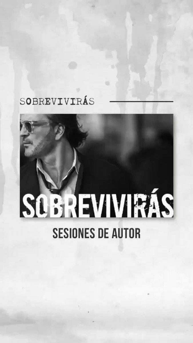 Las sesiones de autor despejan muchos lugares oscuros para el autor.  ¿Cuál es tu sesión de autor favorita? Haz captura y compártela en tus historias.  #RicardoArjona #MundoArjona #SesionesDeAutor #Blanco