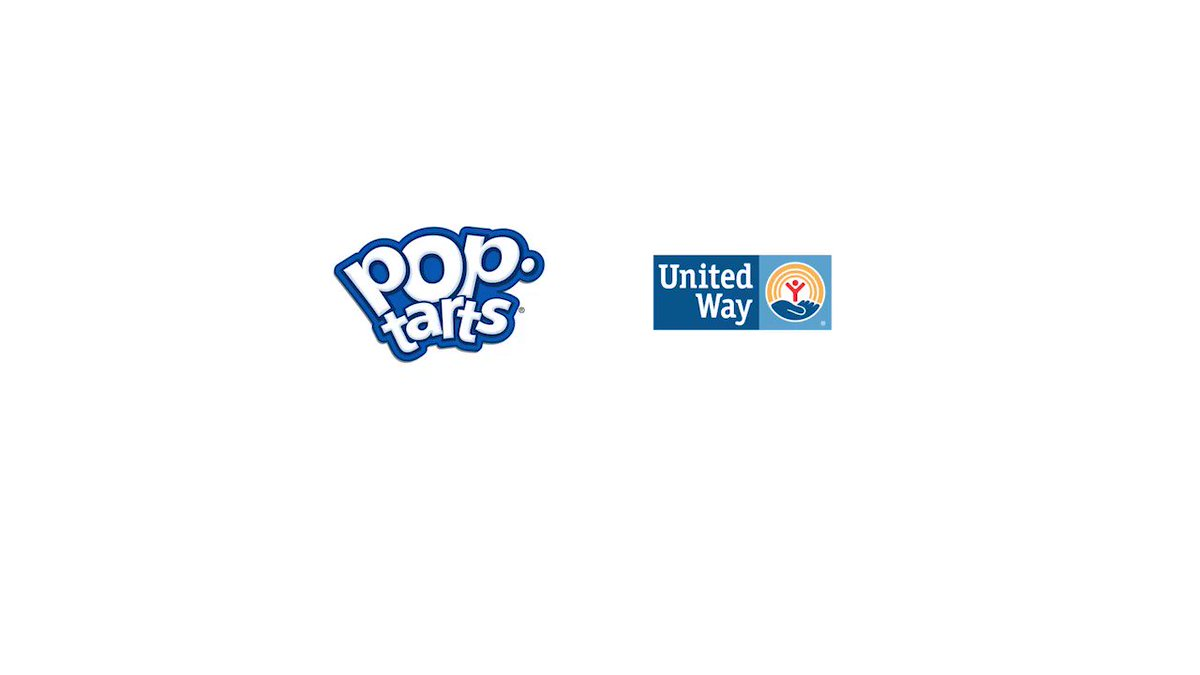 Imagine the impact you could have on your community if you had the resources. 🤔 Apply for @PopTartsUS and @UnitedWay funding for a passion project! Open to ages 13-22. Apply now:   #FutureUnwrappedChallenge #LiveUnited