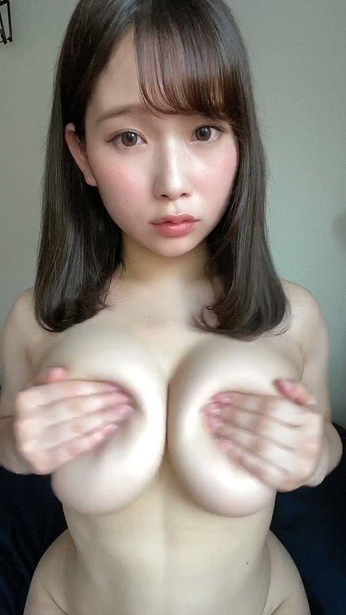twivideo