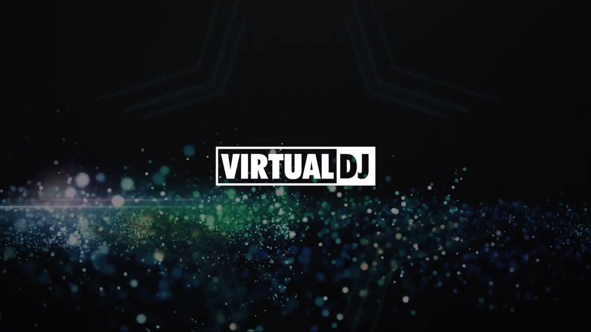 Watch @JulianJordan checking out the powerful music source separation feature of @VirtualDJ 2021  Get creative with real-time stem separation for instant acapella and instrumental on any song, live during the mix. Switch to VirtualDJ 2021 today!