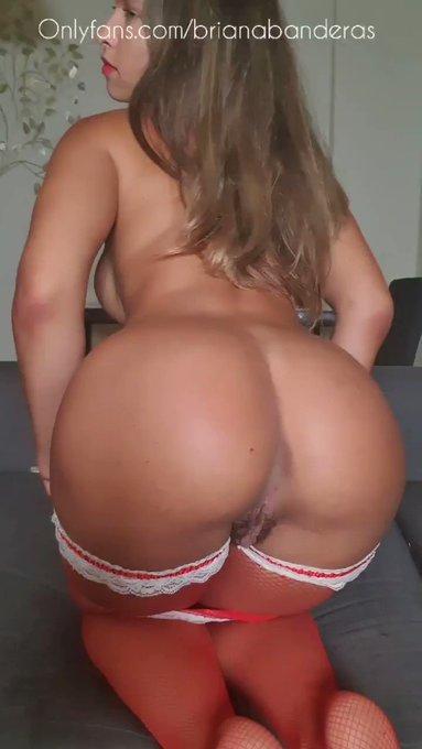 New video 🔥🔥🔥 lots of full length videos included in Sub. price 😈💦 🥰 SALE $3 for 30 days ❗  https://t