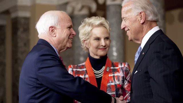 @kylegriffin1's photo on Cindy McCain