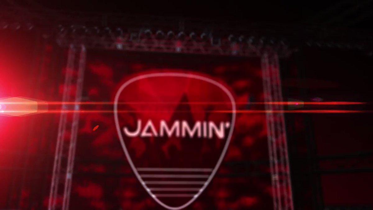 Catch me tonight at #Jammin on Colours TV , 10:45 PM IST !! 🙏  @banijaygroup @Banijayasia @MyQyuki @UditNarayanFans @UditNarayan