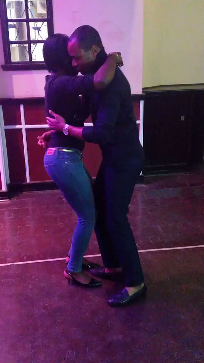 #TBT Throwback to @nations_go Private Tarraxinha Dance style Movement session for couples.   #privatesession #dancelessons #kizomba #semba #tarraxinha #movements #tbt #angola #Culture #Kizomba #Semba #dancelover #Maledancer
