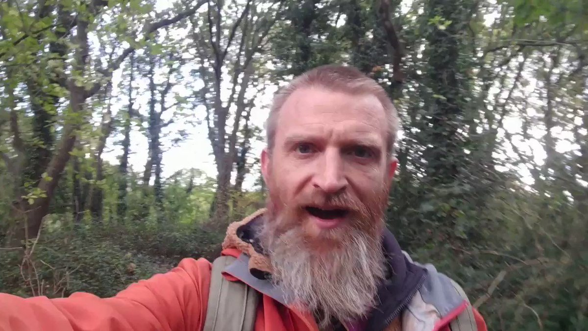 Daniel Raven Ellison On Twitter What Do The Uk S Nationalparks Really Look Like To Find Out Please Back And Share Our Crowdfunding Campaign To Make Uknationalparksin100seconds Each Second Of The Film Will Reveal