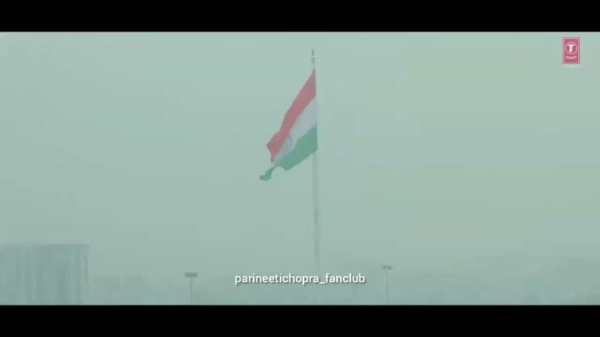 Can't wait to witness the magic that @ParineetiChopra and team has created! Waiting for more updates.  #Saina  @NSaina @AmaalMallik @deepabhatia11 #AmoleGupte