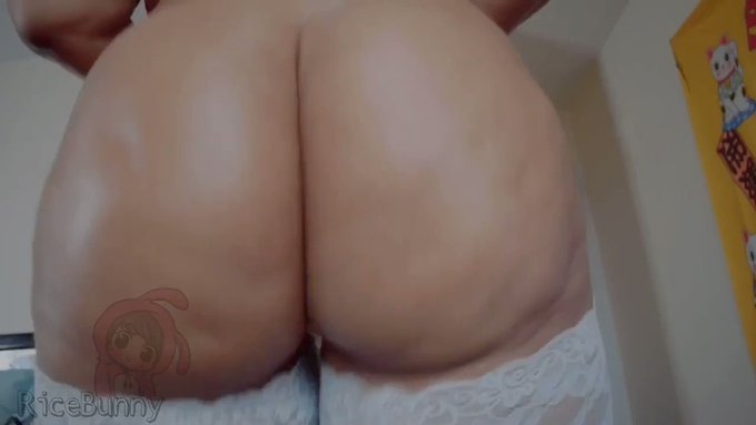 Just sold! Get yours! POV: Thicc Naked Giantess Twerk'n https://t.co/wj1XMeILhg��n/?utm_source=PromoBlaster&utm_term=410732&utm_content=Content&utm_medium=1&utm_campaign=Frequency-2