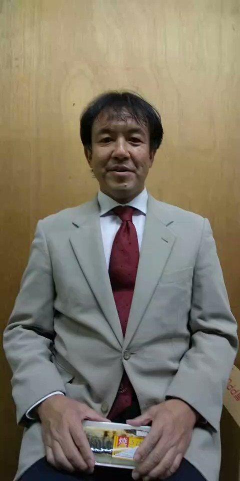 7日目は津山・鏡野で訴えました。作州名物さば寿司✨をお土産にいただきました。こうした食文化を大切にする事業者、知恵を集めて起業する若い方たちの支援など、中山間地域を応援できる政治にできるよう頑張ります💪#森脇ひさき#岡山県知事選挙#かえよう県政#誰もが安心して暮らせる岡山を