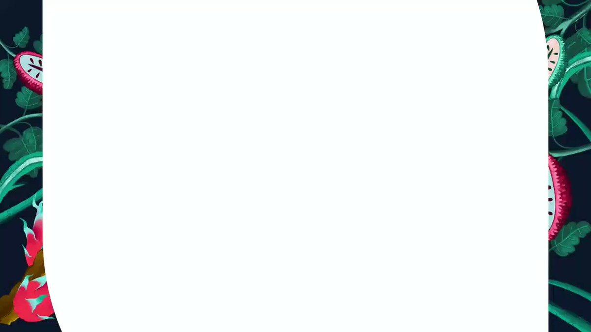 💥¡TRAILER EXCLUSIVO!💥 👑El Lunes 19 de Octubre a las 18.45h llega a @NovaTDT el fenómeno que triunfa en EEUU: #TeDoyLaVida 👨👩👦❤️ Con @JoseRon3 @evacedenor #LeonardoHerrera #JorgeSalinas @ebuenfil @OmarFierroOf @arturo_carmona RT 🔄 si no te lo vas a perder 😊