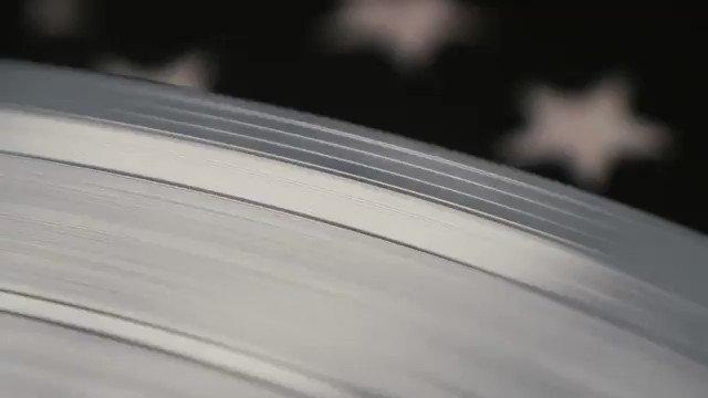 NEW Stankonia Vinyl #Stankonia20 @vinylmeplease
