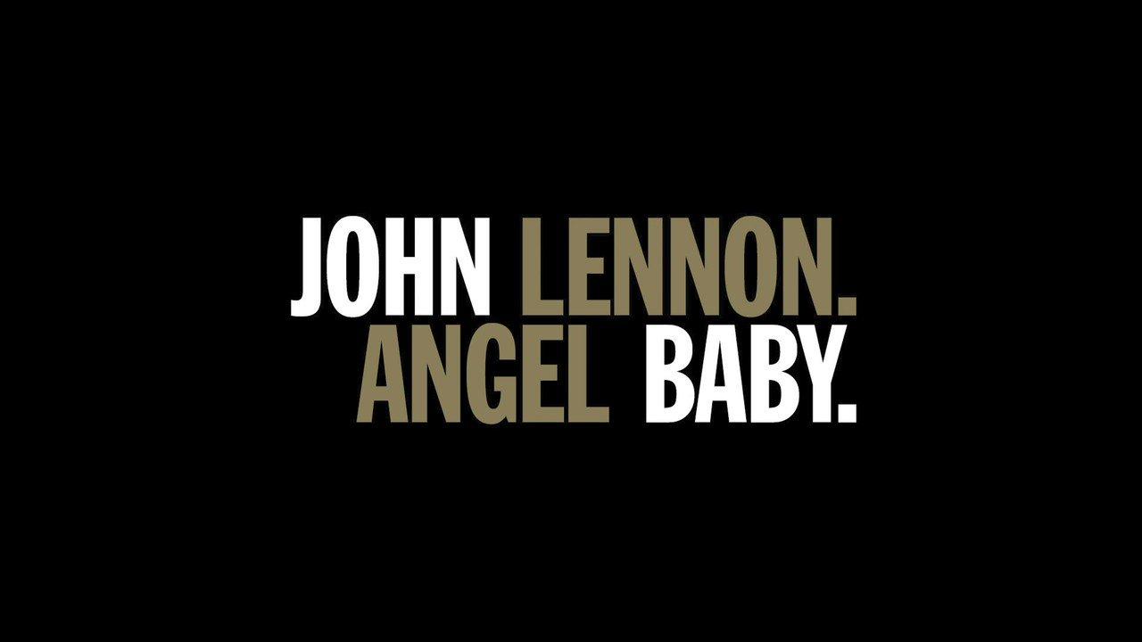 Lennon Photo,Lennon Twitter Trend : Most Popular Tweets