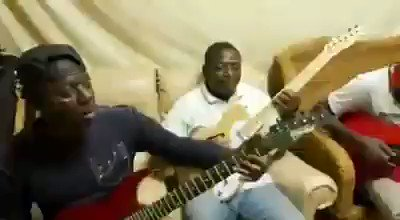 @alickmacheso3 Cant wait for the coming hit!