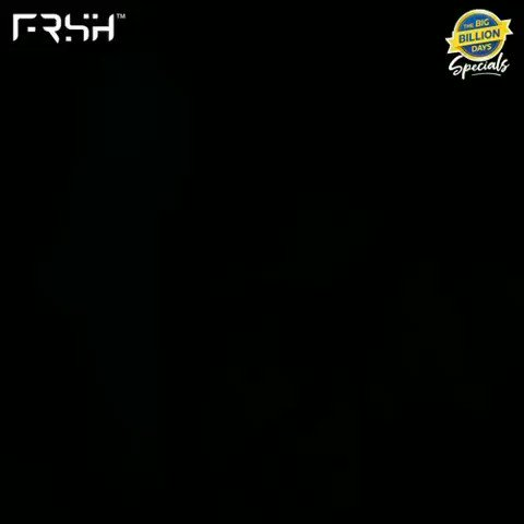 Sab kuch FRSH ek saath!  Get your FRSHness pack from #TheBigBillionDays #TheBigBillionDaysSpecials - #SalmanKhan
