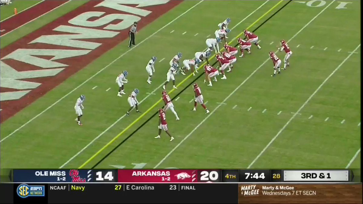 @CBSSports's photo on Burks