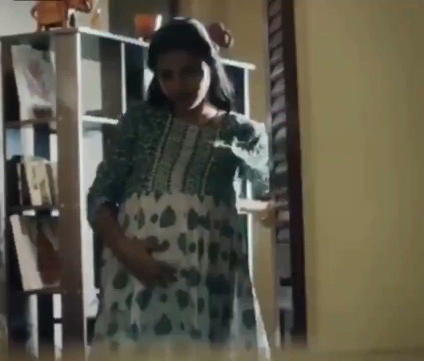 Replying to @DehaatiLadka: ऐसे एड बनाने वाले डायरेक्टर को सलाम...💐