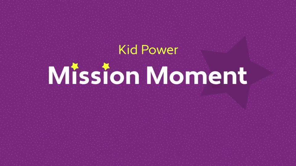 Image for the Tweet beginning: At #KidPowerDC 8th Annual Taste