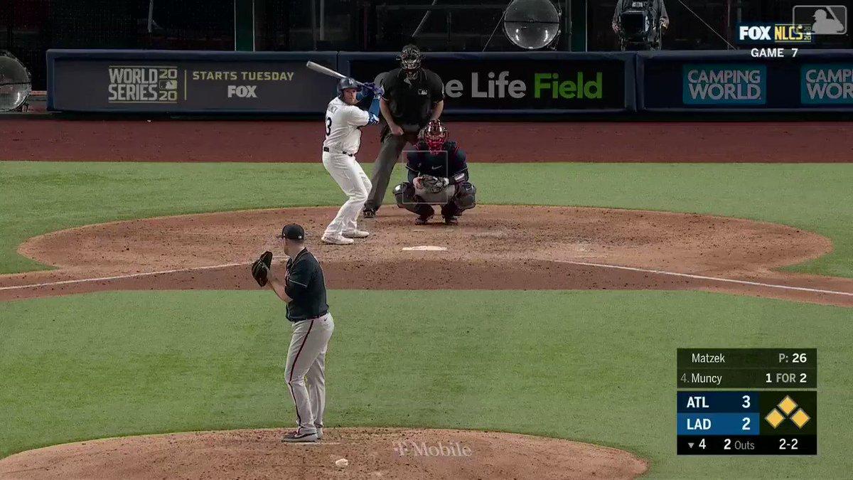 @MLB's photo on Matzek
