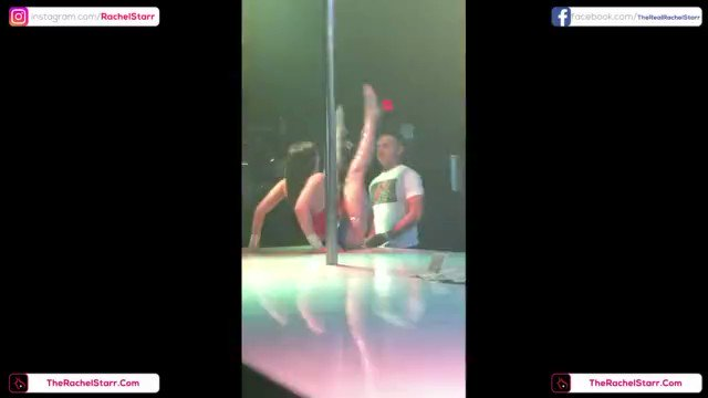 New sale on Modelhub! Rachel Starr Feature Dance Compilation: https://t.co/q6QUU4DZvX https://t.co/v