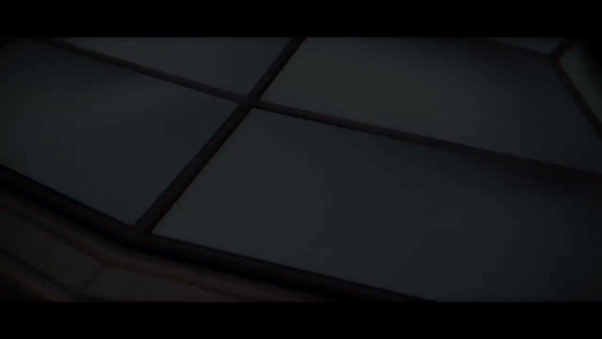 新曲音源&MV解禁🤩🎥WE ARE ONEiamSHUM & DJ YAGI@iamSHUM @djyagi0703待望の新曲が【 CLMX Records @CLMXrecords 】から10月28日(水曜日)にリリース✨先行予約スタートしています📲先行予約はこちらから🙏➡︎僕達は一人じゃないWE ARE ONE🌏世界は一つ🙏