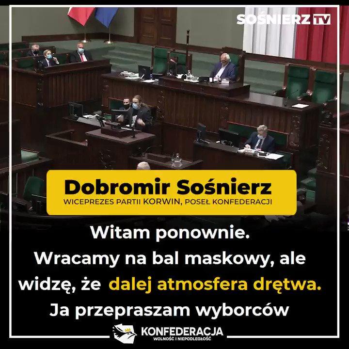 SosnierzTv photo