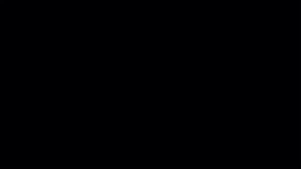 【3日で35万再生‼︎】現在YouTubeにRAB13周年記念動画