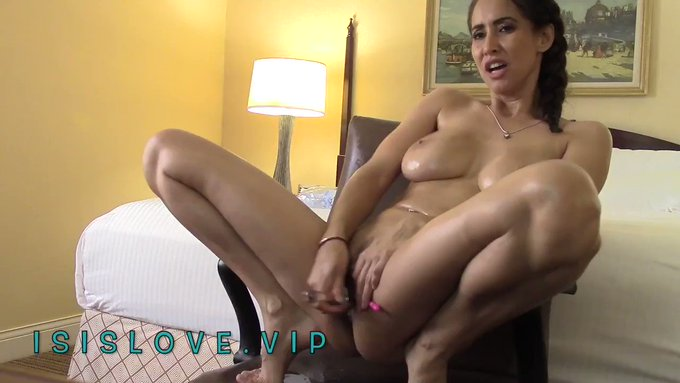 Sold my vid! Squirt City https://t.co/V5aiswGbK8 #MVSales https://t.co/sEDnWNeeVi