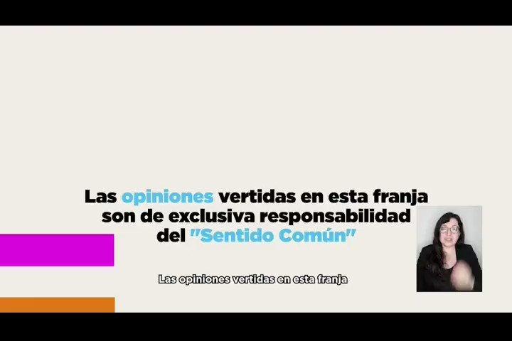 Image for the Tweet beginning: #YoRechazo  Rechazo toda la violencia,