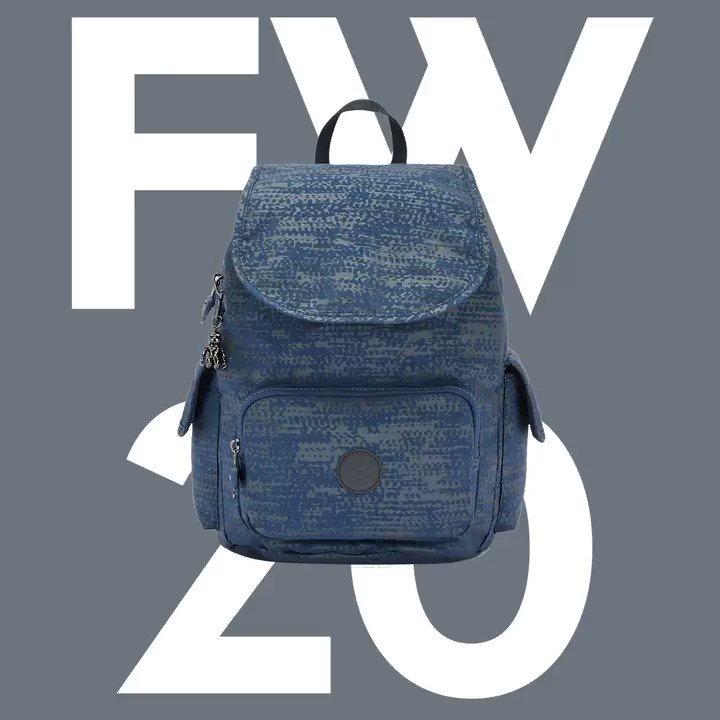 Presentamos nuestra nueva colección Fall Winter 2020.  Disponible en boutiques y online: https://t.co/0mqrrsupIb https://t.co/zljvtNcfun