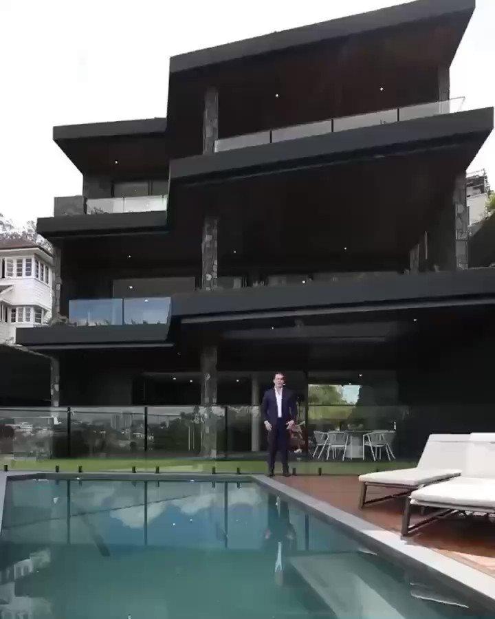 #NOIR is set to make a splash #staytuned https://t.co/AEKozAEstq