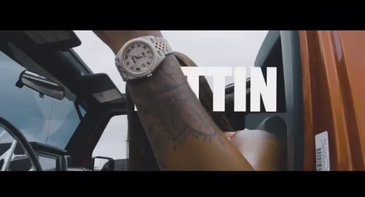 BETTA WATCH YA HOE FOR I HITTA 🗣