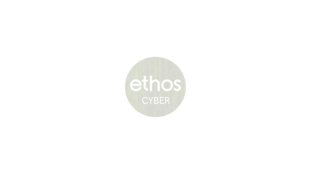 EthosCyber