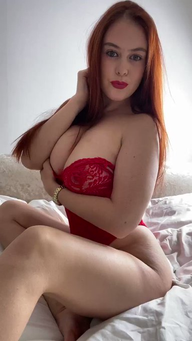 Erotic story just went live! https://t.co/0u8hdCL4SB https://t.co/1sN6PRvI4R