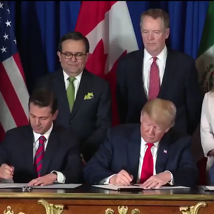 Never forget that time world leaders realized Trump signed in their spots. The world is laughing at us. Please vote. #vote