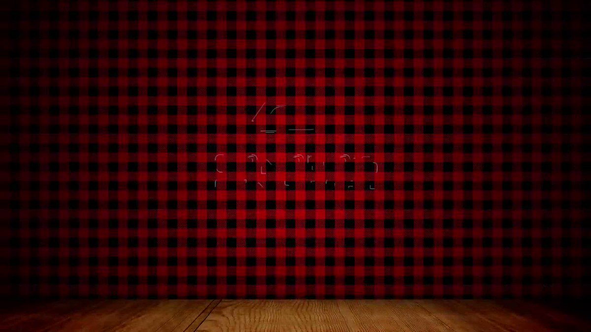 Image for the Tweet beginning: How many of these Canadian