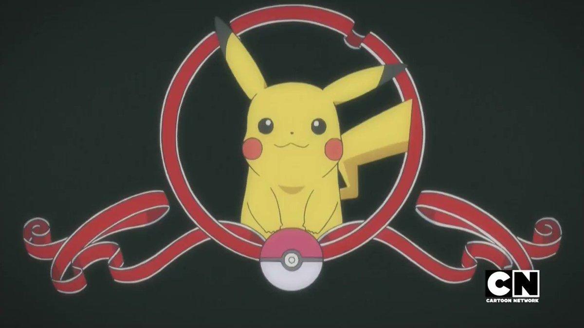 Out of Context Pokemon (@OoCPokemon) on Twitter photo 2020-10-21 03:26:06