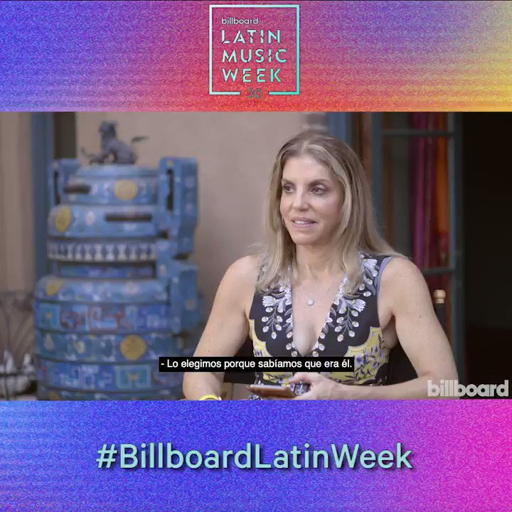 Forever proud of where I came from. I will never try to hide that. It's in my blood, it gives me my fire.🔥¡Únete a mí y @maluma para una experiencia virtual! 🇵🇷  #BillboardLatinWeek @billboardlatin @billboard  @MarryMeMovie #NuyoricanProductions Full vid: