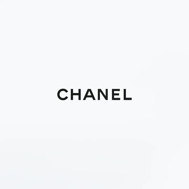 WATCH NOW! #MargaretQualley for @CHANEL #handbagchanel19 by ROMAN and SOFIA COPPOLA!!!