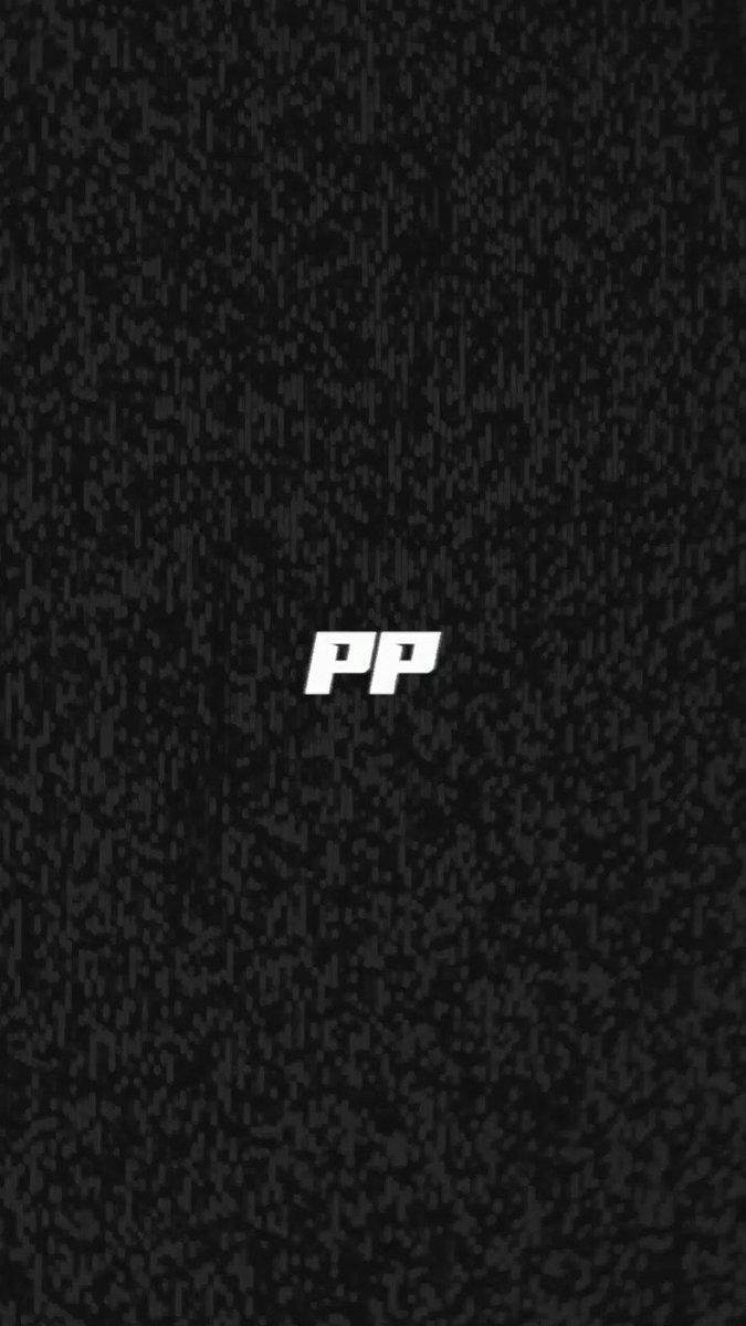 PND PARTYPACK @partynextdoor ovosound.lnk.to/PARTYPACK