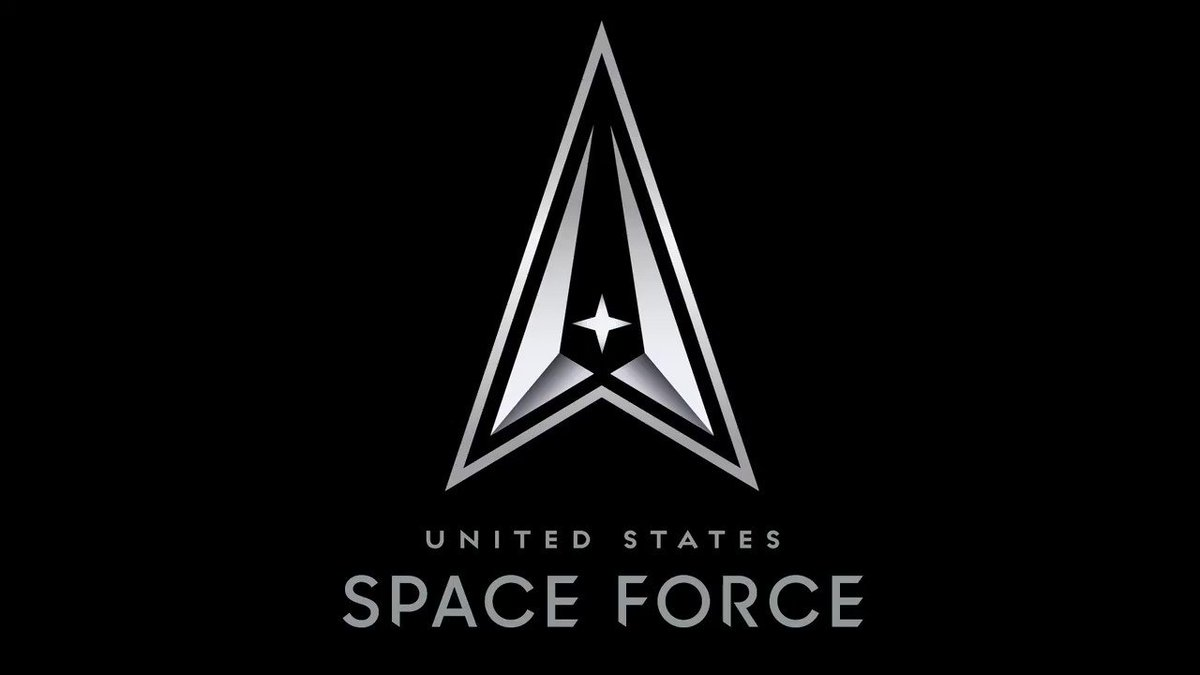 To get to know SpOC a little better, here is a little bit about us. #BuildingtheSpaceForce #Historyinthemaking #SpOC #DoD #USSF