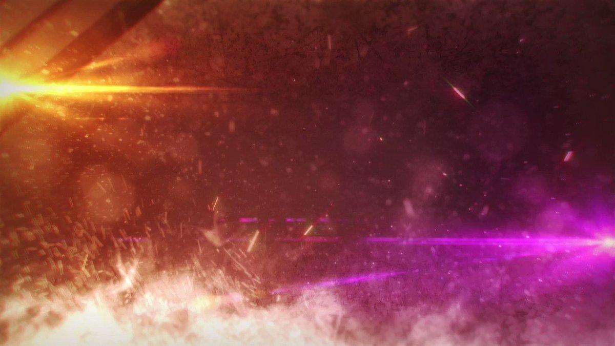 【テレビCM情報】テレビアニメ「ヒプノシスマイク -Division Rap Battle- Rhyme Anima」の提供枠にて放送された、#ヒプマイARB のテレビCMをTwitterでも特別に公開いたします✨ぜひご覧ください🎉#ヒプマイ #ヒプアニ