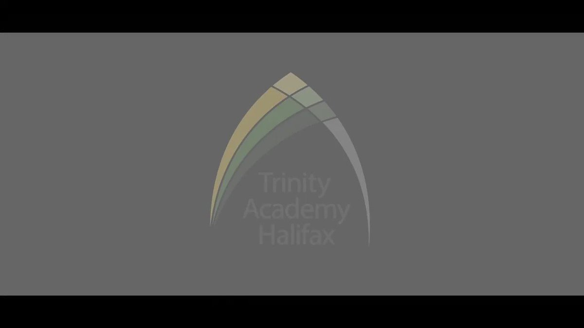 It's almost here! Our Virtual Tour of the academy will be going live on our website on Tuesday 27 October at 12 noon! Here's a taster! #AccessAllAreas