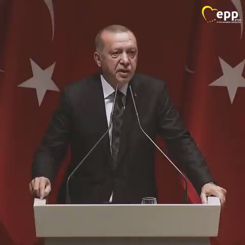 Image for the Tweet beginning: Turkey has extended the exploration