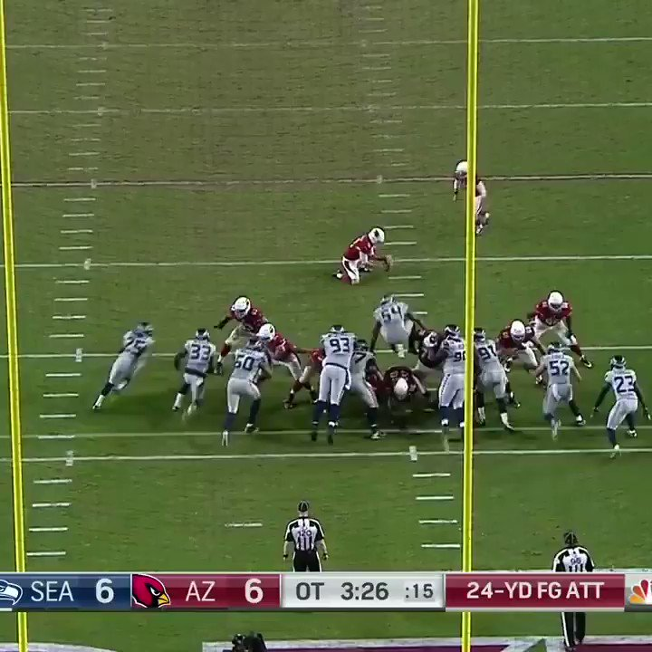 @TDISportsClips's photo on Seahawks