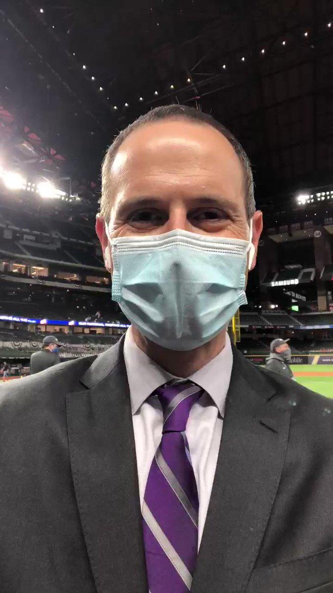 @jonmorosi's photo on Dodgers