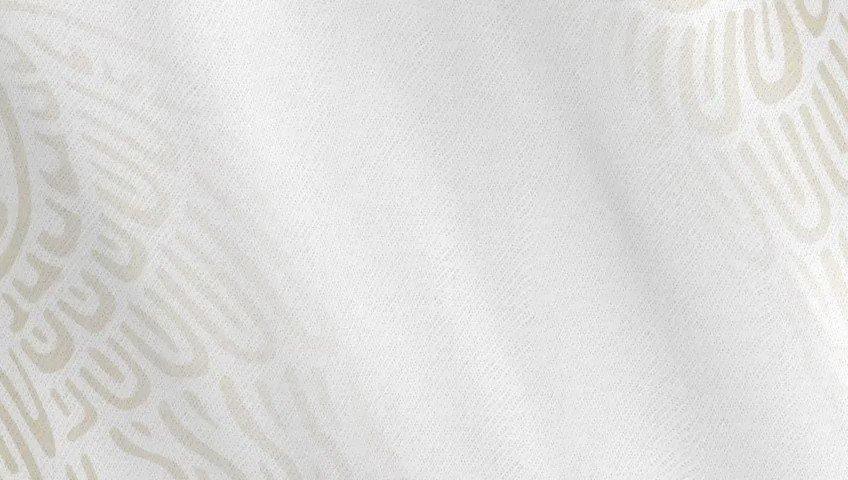Grupo Dakatso aporto sus conocimientos y experiencia con el sargazo, como proveedores de Barreras Anti-sargazo en Puerto Morelos, Xcalak, Mahahual y Tulum  #sargazo #sargassum #grupodakatso #trabajandoparati #compromiso #secretariademarina #mexico #juntospormexico