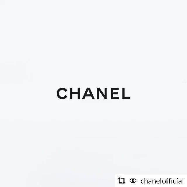 Además de la dirección de Sofia Coppola, esta campaña tuvo en el lente a Steven Meisel (gran fotógrafo de moda). #HandbagChanel19 🤩