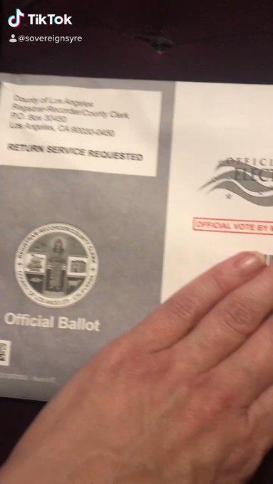 Voting in 2020: https://t.co/B5mj6yaIA5